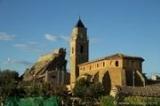 Ayuntamiento de Azara