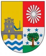 Ayuntamiento de Ribera Baja