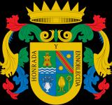 Contacte con el ayumtamiento Alguazas