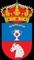 Ayuntamiento de Biscarrués