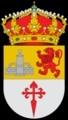 Contacte con el ayumtamiento Fuentes de León