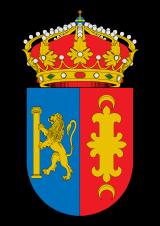 Guareña