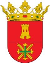 Ayuntamiento de El Agaete