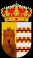 Contacte con el ayumtamiento Herrera del Duque