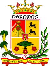 Moya – Las Palmas