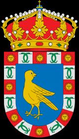 Ayuntamiento de Pájara