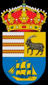 El Puerto del Rosario