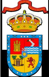 Ayuntamiento de Santa Mª. Guía de Gran Canaria
