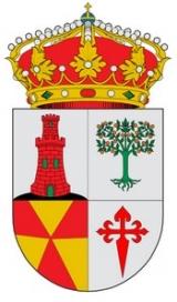 Mirandilla