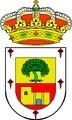 Oliva de Mérida