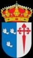 Ayuntamiento de Palomas