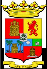 Ayuntamiento de El Teror