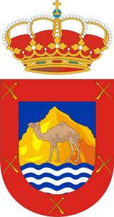 El Tuineje