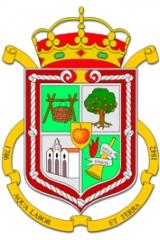El Valleseco