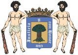 El Valsequillo de Gran Canaria