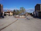 Ayuntamiento de Baños de Rioja