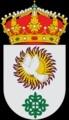 Contacte con el ayumtamiento Sancti-Spiritus Badajoz