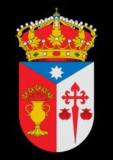 Información de Los Santos de Maimona