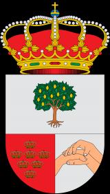 Santomera