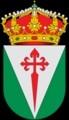 Información de Valverde de Mérida