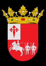 Contacte con el ayumtamiento Villafranca de los Barros