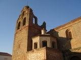 Información de Villagarcía de la Torre