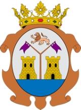 Doña Mencía