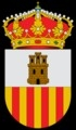 Contacte con el ayumtamiento Castejón de Monegros
