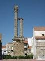 Ayuntamiento de Zalamea de la Serena