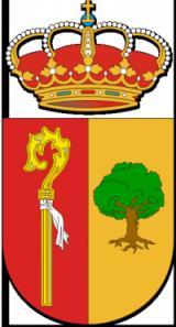 Ayuntamiento de Arona