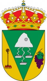 Contacte con el ayumtamiento Fuencaliente de la Palma