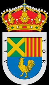 Alaior