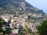 Ayuntamiento de Banyalbufar