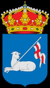 Calvià