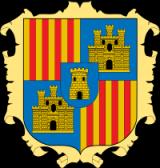 Sant Josep de sa Talaia