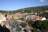 Ayuntamiento de Aiguafreda
