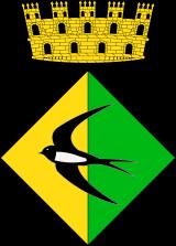 Contacte con el ayumtamiento Badia del Vallés