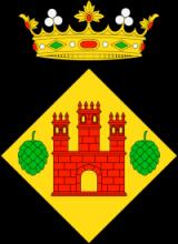 Barberá del Vallés