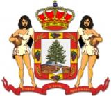 Información de La Guancha
