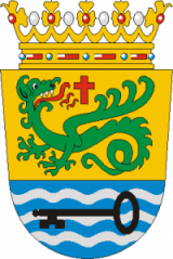 Contacte con el ayumtamiento Puerto de la Cruz