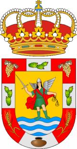 Contacte con el ayumtamiento San Miguel de Abona
