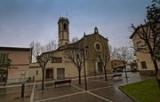 Ayuntamiento de Calldetenes