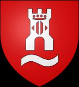 Contacte con el ayumtamiento Castelldefels
