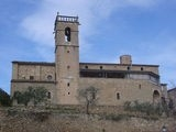 Información de Castellgali