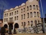 Ayuntamiento de Dosrius