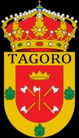 Información de Tacoronte