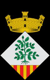 Ayuntamiento de La Garriga