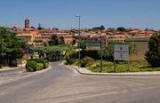 Ayuntamiento de Els Hostalets de Pierola
