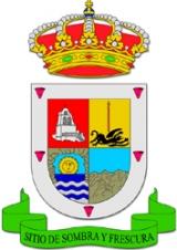 Tijarafe