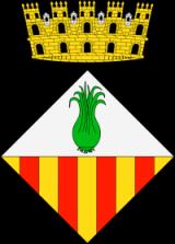 Contacte con el ayumtamiento Sabadell